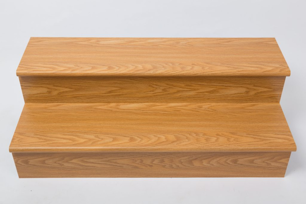 NATURE LITE STAIR BOARD LAMINATE ST2306-ST1123
