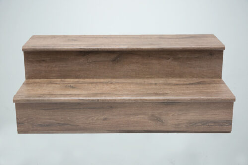 TIMBER STAIR BOARD LAMINATE ST6005