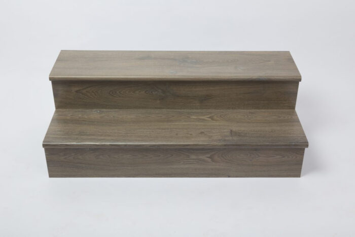 DRITWOOD STAIR BOARD LAMINATE ST6003